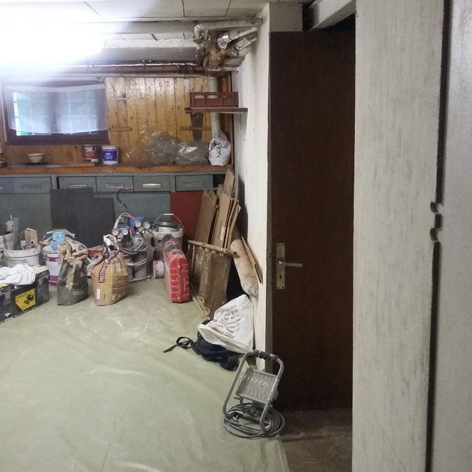 location box garage savigny sur orge 91600. Black Bedroom Furniture Sets. Home Design Ideas