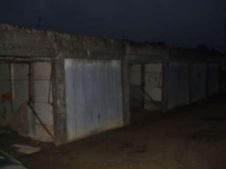 Box de stockage en location de Christophe  à  Etampes-sur-Marne