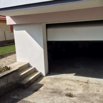 Location box garage meythet 74960 for Box garage location