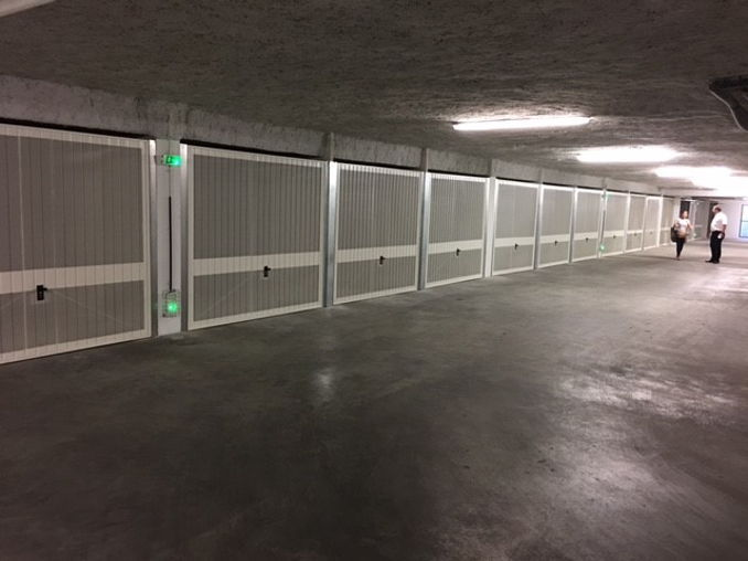 Location box garage paris 75010 - Location garage paris 15 ...