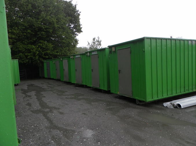 Location Container Garde Meuble 77 23 Resultats Costockage