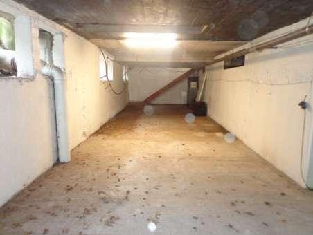 Location box garage bezons 95870 for Garage des barentins 95870 bezons