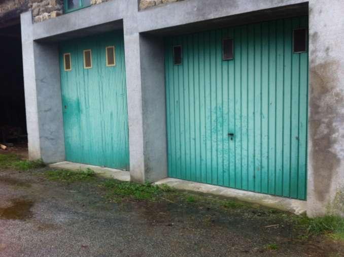 Location box garage saint tienne de fursac 23290 - Garage mercedes saint etienne ...