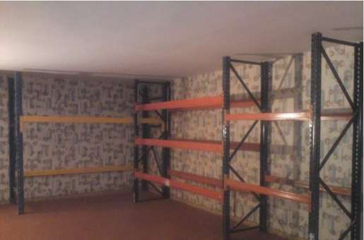 Box de stockage en location de Ines à  Cagnes-sur-Mer