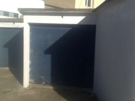 Location box garage le havre 76600 for Garde meuble le havre