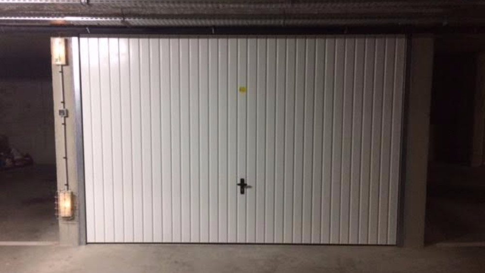 Location box garage bourgoin jallieu 38300 for Box garage location