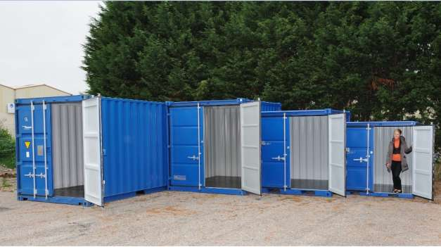 Location box garage t teghem 59229 for Location box garage colmar