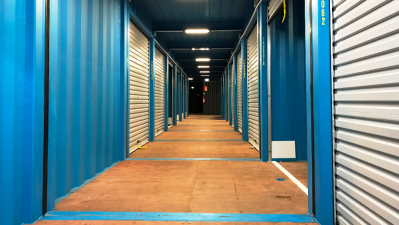 Location Boxes Multistore 4m2 à Saran (45770)...
