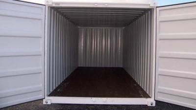 Location Box/Container de 15m2 à Thionville (57100)...
