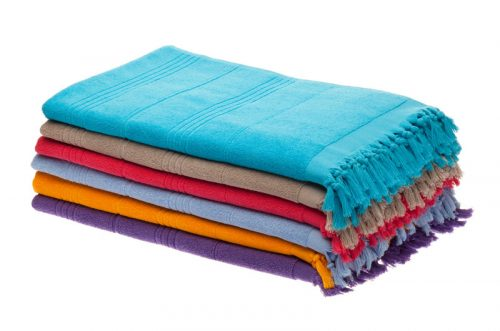 cheap beach towels uk