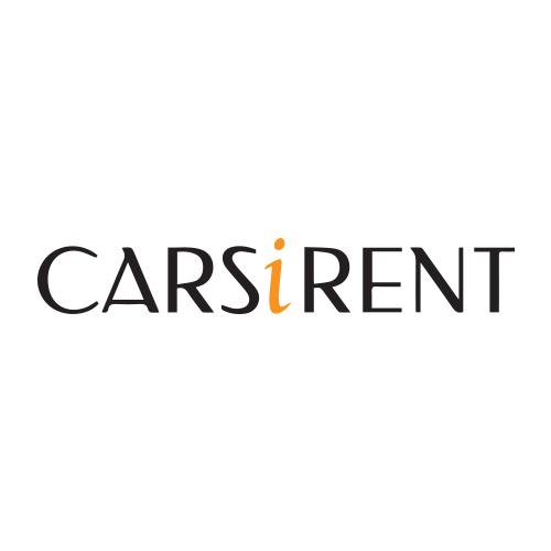 كارز اي رنت - Carsirent