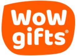 واو جيفتس - Wow Gifts