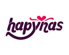 hapynas