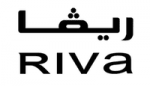 Riva coupon