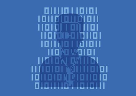 Gérer son identité numérique
