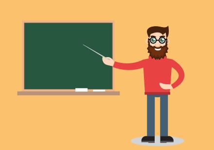 Résultats de recherche d'images pour «enseignant»