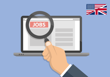 Interpreting job offers and making your profile more attractive - English-speaking world