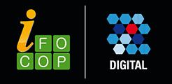logo IFOCOP