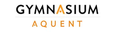 logo Aquent