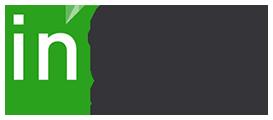 logo IN'TECH
