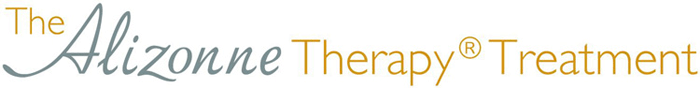 The Alizonne Therapy Treatment