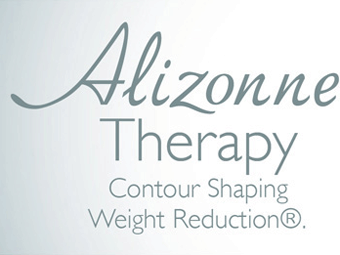 Alizonne Therapy