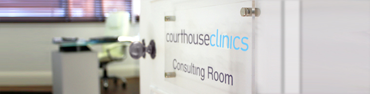 Courthouse Clinics Medispa In Brentwood Essex