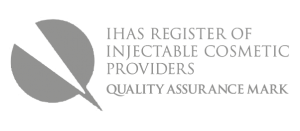 IHASQuality-logo-grey