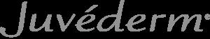 Juvederm-logo-grey