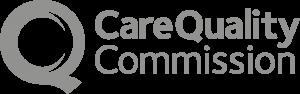 cqc-logo-grey