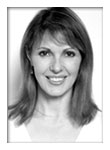 Dr Jasmina Masser