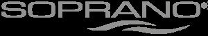 soprano-logo-grey