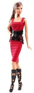 Herve-Leger-Barbie1