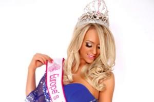 Pageant-queen-Hannah-Jones-2119906