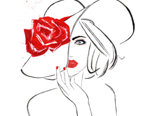 red-rot-rouge-fashion-illustration-3