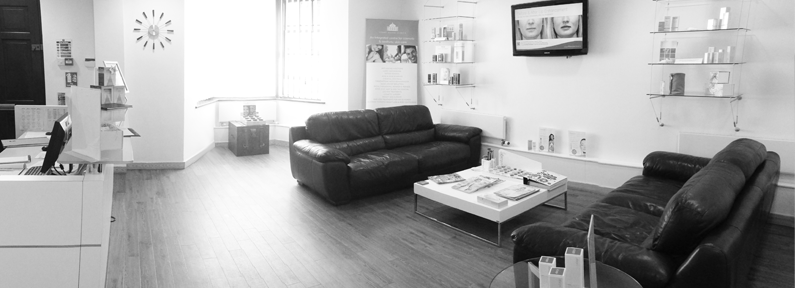 clinic_img_wilmslow1