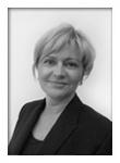 Anna Jesiak-Bien
