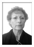 Maureen Wigham