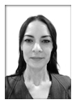 Cristina Chimanlal