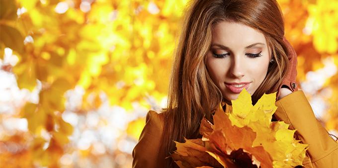 autumnimg