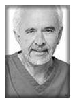 Dr Jacobus Adriaan Vlok