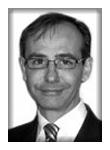 Dr Thierry Vidal