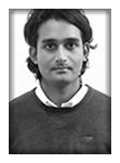 Dr Vikram