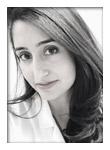 Dr Sidra Shakir