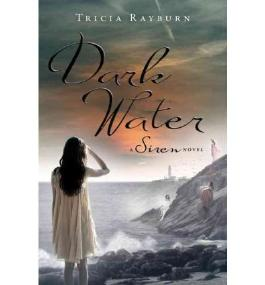 [ [ [ Dark Water (Siren Novels (Egmont USA)) [ DARK WATER (SIREN NOVELS (EGMONT USA)) ] By Rayburn, Tricia ( Author )Jul-10-2012 Hardcover