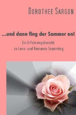 ...und dann fing der Sommer an!