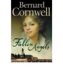 [(Fallen Angels)] [Author: Bernard Cornwell] published on (February, 2005)