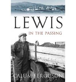 [(Lewis in the Passing )] [Author: Calum Ferguson] [Jul-2007]