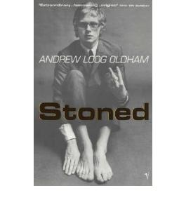 [(Stoned)] [by: Andrew Loog Oldham]