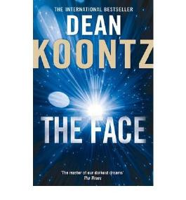 [ THE FACE BY KOONTZ, DEAN](AUTHOR)PAPERBACK